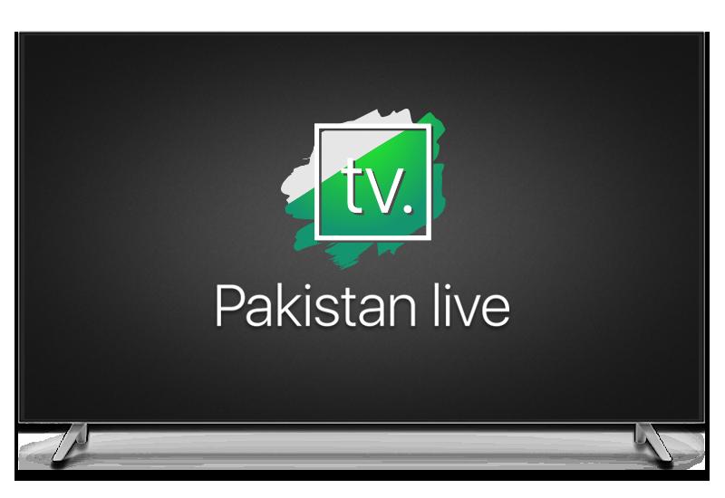 televizor platforme 2